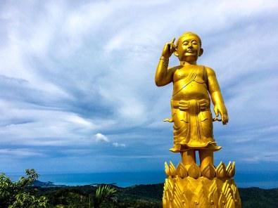 atv-koh-samui-temple