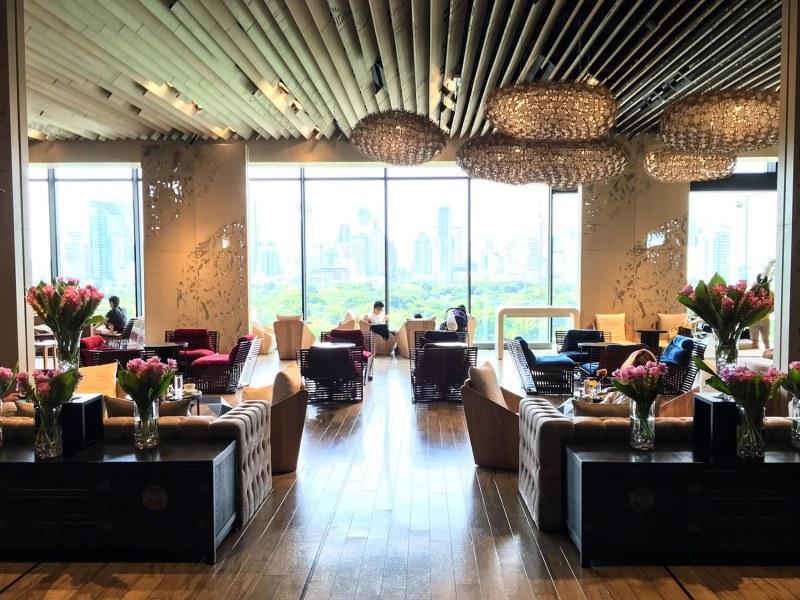 so-sofitel-lobby-bar