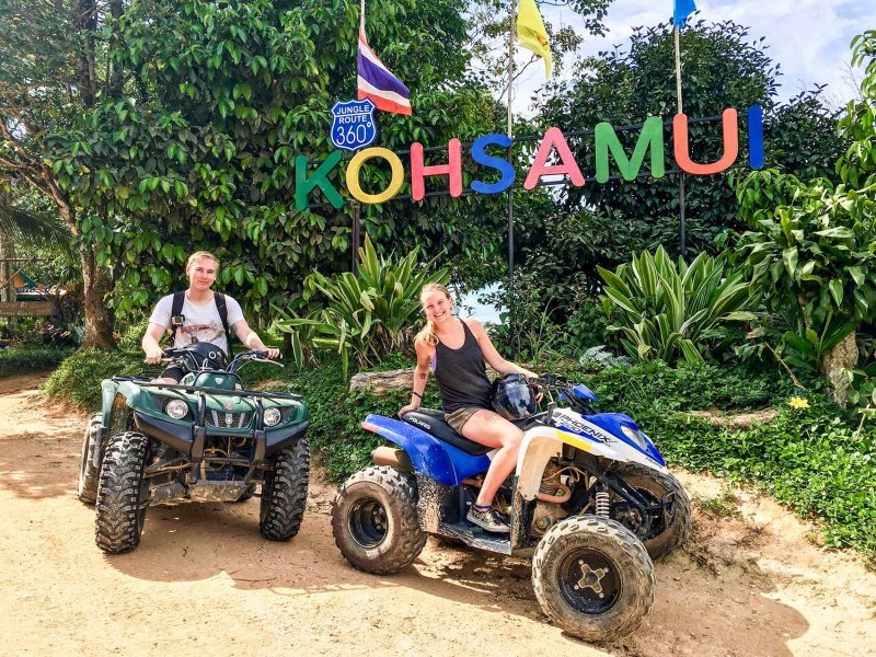 Thai Trip Plan.atv