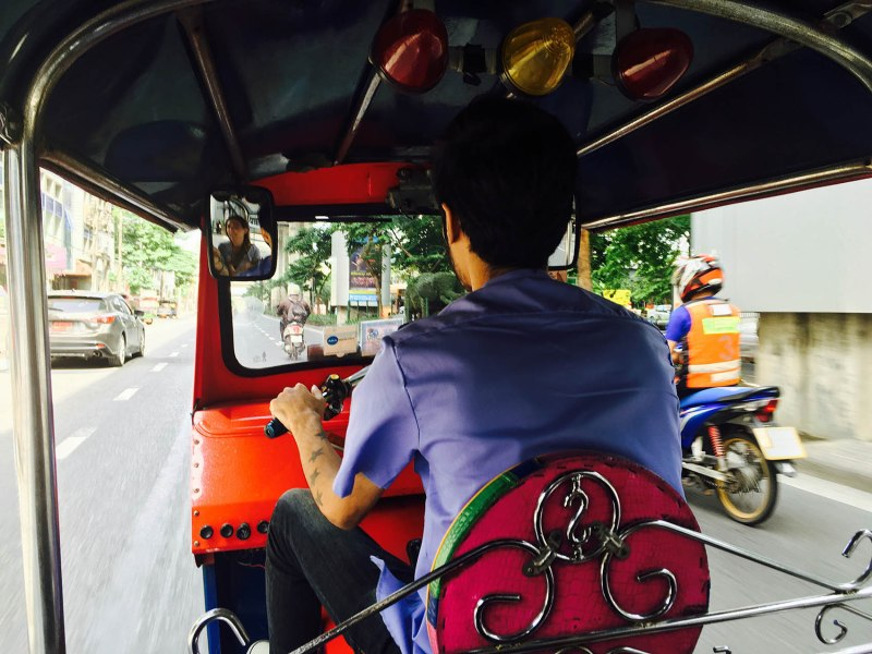Thai Trip Plan.tuk